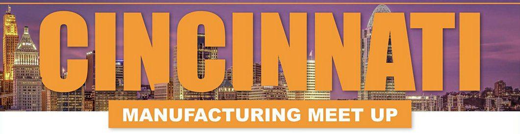 Factur Cincinnati Meet Up
