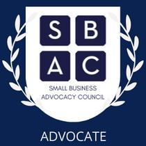 SBAC Advocate Member